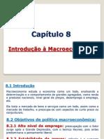 Slides Cap8