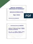 SCR Seleccion, Contratacion y Remuneracion de Consultores