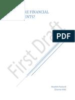 tiffanyfailner example of word document