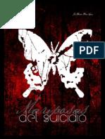 219446368-Mariposas-Del-Suicidio.pdf