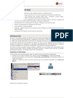 03. Excel COMPLETO