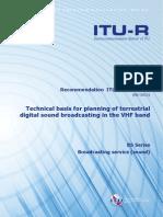 R-REC-BS.1660-6-201208-I!!PDF-E