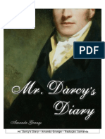 MrDarcy'sDiary.pdf