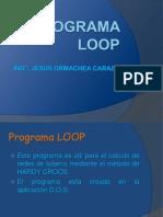 abastos loopAnimación