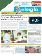DEFINITIVASABADO2AGOSTO.pdf