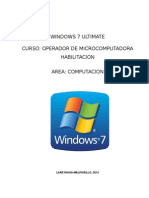 2 Windows Operador