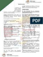 Manual Reumatologia II