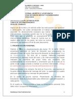 90016 Guia y Rubrica Tarea de Reconocimiento Version 2012 (2)