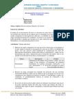 Guia Reconoc 2012 II (2)