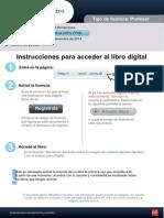 004070_Manual Escolar 6 Bonaerense (1)