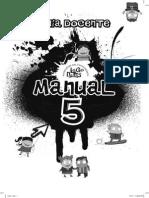 p Manuallogonautas Lengua5-1