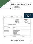 7S26A_7S36A.pdf