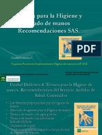 SAS_Tecnicas_Higiene_de_manos.ppt