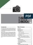 D800_TechnicalGuide_En.pdf
