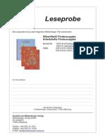 1403-30 1403-31 Leseprobe Fibel Foerderausgabe