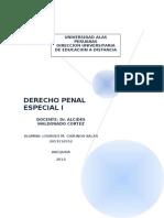 Derechopenalespecial Final