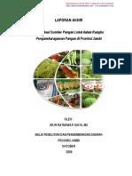 balitbangda.pdf