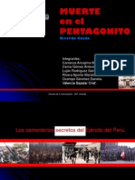 diapopentagonito-120428135344-phpapp02