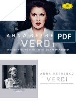 Digital Booklet - Verdi.pdf