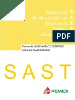 SSPA-Libro-Blanco-Sistema de Salud en El Trabajo