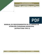 manualprocedimientostipo2_uacm