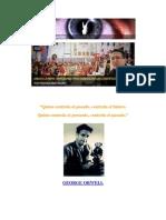 Fc3a9lix Rodrigo Mora c2a1abajo La Pepa e28093 18 Razones Para Denunciar La Constitucic3b3n de Cc3a1diz de 1812 y Su Bicentenario 2012 Hq