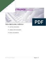 Manual de Usuario de SICAF