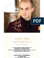 Digital Booklet - Arias for Caffarel.pdf