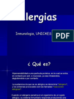 Alergias.ppt