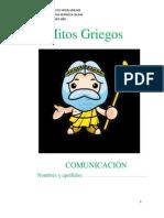 Mitos Griegos.doc