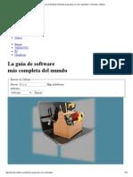 Acelera El Inicio de Windows Eliminando Programas Con Inicio Automático _ Tutoriales _ Softonic