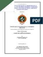 Certificate vtu