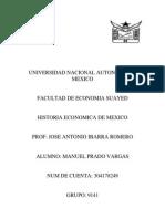 PradoVargasManuel_U1_A1