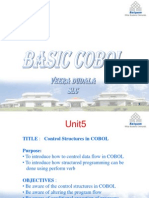 Cob Basics 5