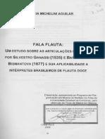 AguilarPatriciaMichelini M