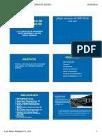Diseno Estructuras Acero1-Introduccion