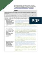 portfolio ira standards chart plain-2010