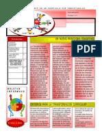 Grupo_No._4_boletín educativo.1.pdf