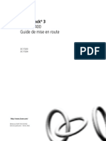 emr_na-c02583576-1.pdf