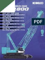 Brochure CKE1800 1F