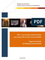dilcra-rapport-activite-2013-2014.pdf