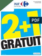 Catalog PDF 1854