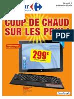 Catalog PDF 1859