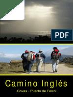 Tramo Covas Ferrol (2)