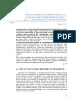 14 copie.pdf