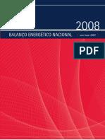 Relatorio_Final_BEN_2008