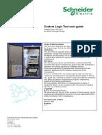 Advc2-3001advc Custom Logic Tool r1.1 Web