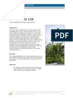 Datenblatt Towersun 128 APRIL12 V1.1 Englisch