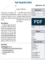 Profiles_of APGPCL.pdf