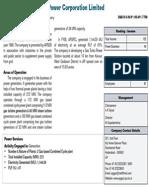 Profiles_of APGPCL.pdf